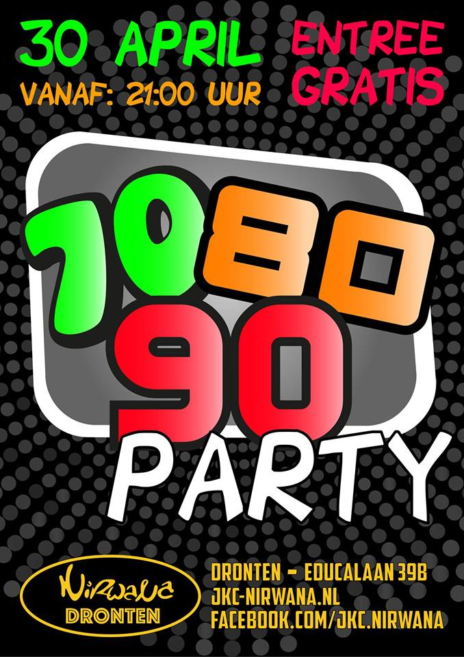 708090sparty